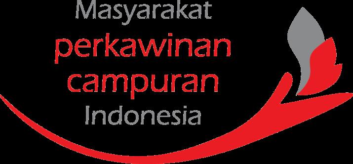 Organisasi Perkawinan Campuran Indonesia